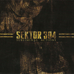 Sektor 304 – Subliminal Actions CD