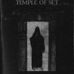 Temple of Set – Temple of Set C32