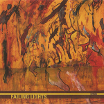 Failing Lights – Failing Lights CD