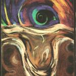 Lethal Dose 50 – 21st Century Awakening CD