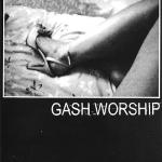 Shattered Hymen – Gash Worship C20