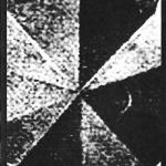 GRKZGL/Flatgrey – Split C23