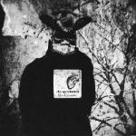 Thisquietarmy – Black Haunters CD