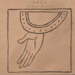 Urna – Liber Lelle CDr