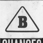Brandkommando – Changes C60
