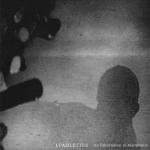 Epaulettes – An Exhortation in Martyrdom C30