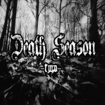 V/A &#8211; Death Season II CDr