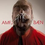 AMFJ – Baen CD