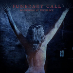 Funerary Call – Beckoning at the Black CD