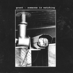 Grunt – Someone is Watching CD