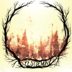 Pestdemon – Helvetesljuset LP