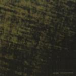 Vasculae – Cultural Primitivism CD