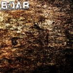 Boar – Dead Existence CD