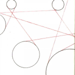 Morgan Evans-Weiler – Strata C32