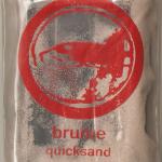 Brume – Quicksand C70