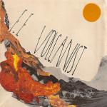 E.E. – Volcanist LP