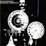 Regosphere/Harold Shipman – Split CDr