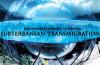Subterranean Transmigration now on BandCamp