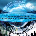 Now Available: Regosphere/Xiphoid Dementia – Subterranean Transmigration CD