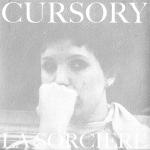 """Cursory – La Sorcière 7"""""""