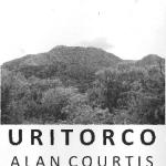 Alan Courtis & Cyrus Pireh – Uritorco C32