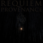 Requiem – Provenance CD