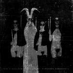 Gnaw Their Tongues – Per Flagellum Sanguemque, Tenebras Veneramus CD