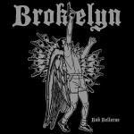 Bob Bellerue – Brokelyn LP
