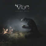 TeHÔM – Lacrimae Mundi CD