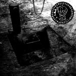 Kerrstillingskozletskynyströmpetrus – Death Instruktions LP
