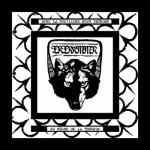 TRTRKMMR – Avec La Souillure Nous Entrons Au Règne De La Terreur LP