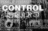 4/14 – Control, Scard, Xiphoid Dementia