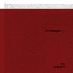 Starboxxx: E02: Addendum 5″ Lathe