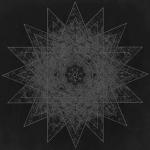 Black Earth – Diagrams of a Hidden Order mCD