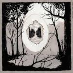 Insect Ark – Portal/Well LP