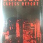 Griefer – Egress Report