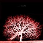 Silent Chaos – micro CD-r