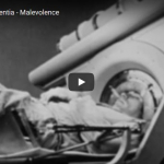 """Video Premiere of """"Malevolance"""""""