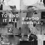 4/11-4/13 – Xiphoid Dementia PNW Mini Tour