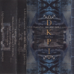 Celebrating 20 Years of Xiphoid Dementia: V/A – Death Kontakt Pt. 1 [1999]