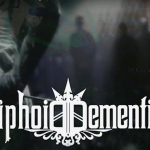 Xiphoid Dementia – Collection of Lost Thoughts Trailer