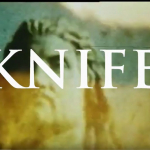 """Crooked Mouth & Headstone Brigade """"Knife"""" Video Premiere"""