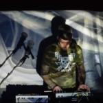 Xiphoid Dementia In-Studio Live Set @ Northeast Noise Fest 2021