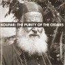 Koufar – The Purity of the Cedars [ Topheth Prophet ]