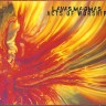 Lavas Magmas – Acts of Worship CDR+DVDR [Existence Establishment]