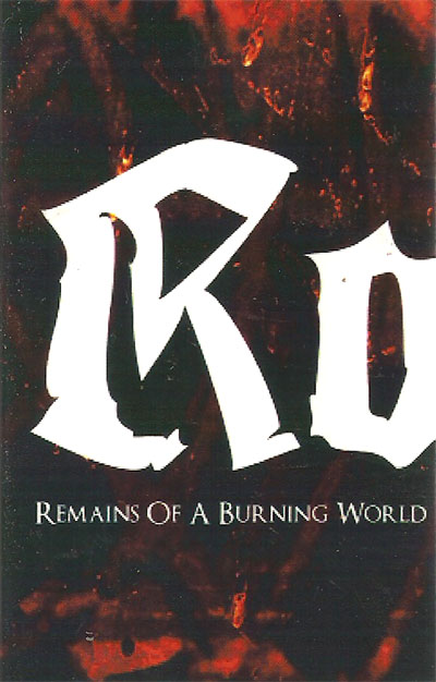 robe_remains_of_a_burning_world