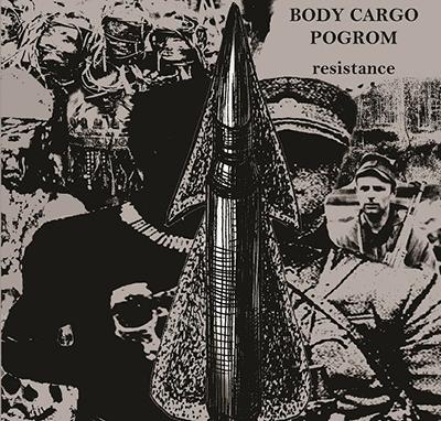 body_cargo_pogrom_resistance