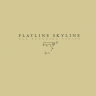 Flatline Skyline – All Sound / No Vision CD [Mechanoise Labs]