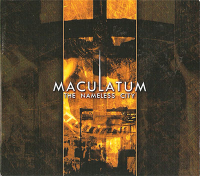 maculatum_the_nameless_city