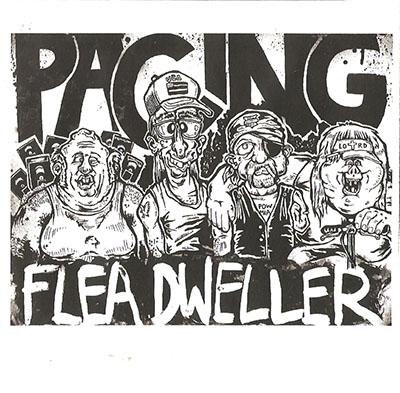 pacing_flea_dweller